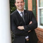 Divorce Lawyers Sandy Springs Georgia